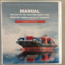 ITU Manual for use...